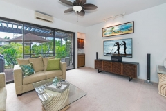 123C Maunalua Ave Honolulu HI-large-016-034-Napua 123c 28-1498x1000-72dpi