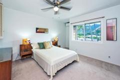123C Maunalua Ave Honolulu HI-large-027-023-Napua 123c 44-1500x1000-72dpi